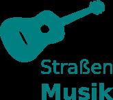 "Straßenmusik"""