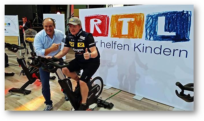 weltrekord-spinning-bike-RTL-25.jpg
