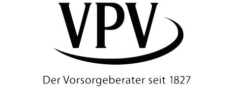 VPV Der Vorsorgeberater
