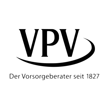 VPV Vorsorgeberater