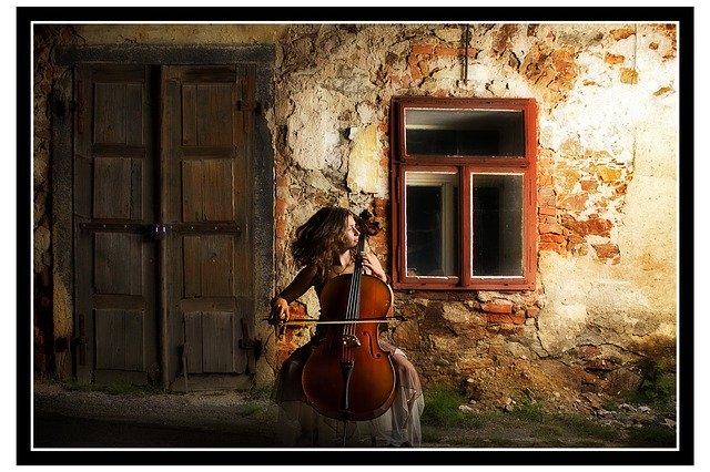 """Paris la nuit"" live im Alt Poller Wirtshaus"