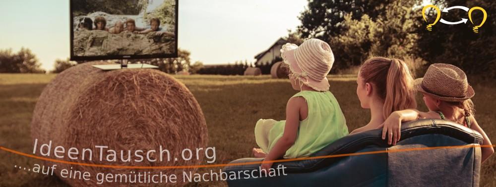 IdeenTausch.org
