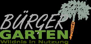 Bürger Garten