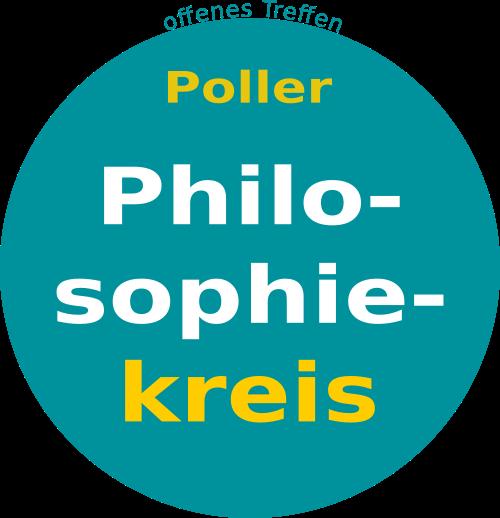 Poller Philosophiekreis