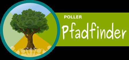 Poller Pfadfinder