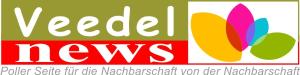 Veedel NEWS