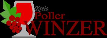 Poller Winzer