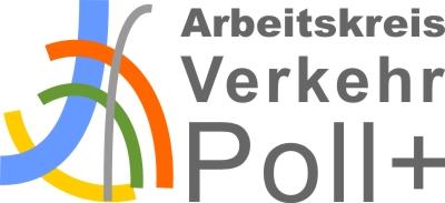 Verkehr Poll+