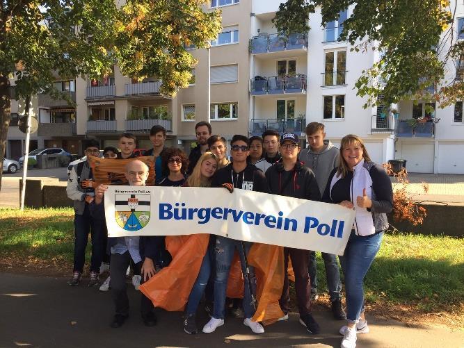http://pix.odburg.de/ngo/veedelnews/putzmunter-2019-09-14-A.jpeg
